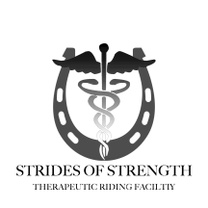 Strides of Strength