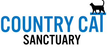 Country Cat Sanctuary