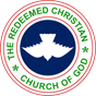 The Redeemed Christian Church of God House of Grace  Parish