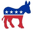 Coweta County Democratic Party