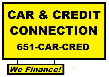 Car and Credit Connection of South St. Paul Inc.