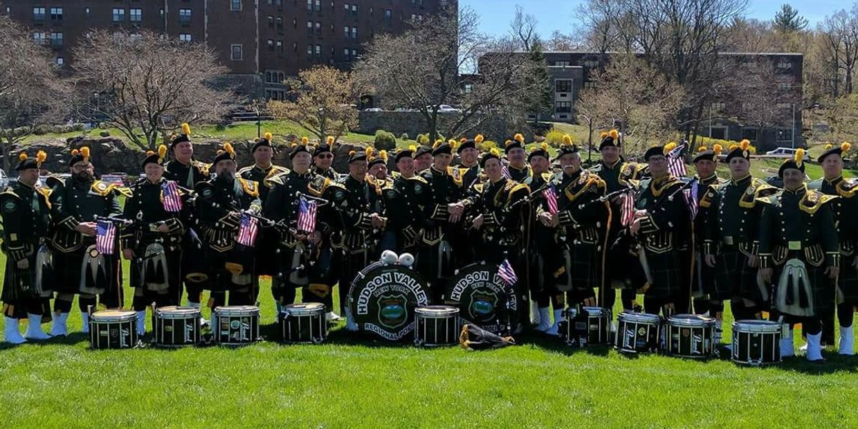 2017 HVRPP at West Point