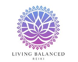 Living Balanced Reiki