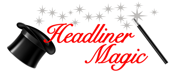 Headliner Magic LLC