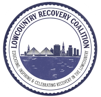 Lowcountry Recovery Coalition