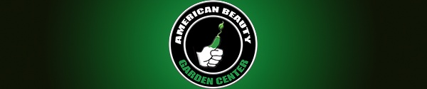 American Beauty Garden Center