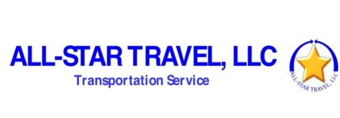 All-Star Travel, LLC Transportation Services