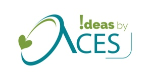 Ideas by ACES Ltd | Let's bring your ideas to life!