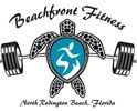 Beachfront Fitness Gym North Redington Beach, Florida