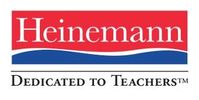 Corey Thornton partnered with Heinemann