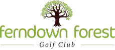 Ferndown Forest Golf Complex