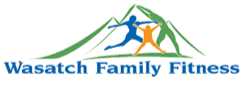 Wasatch Family Fitness