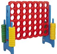 Giant Connect Four Rental in Nashviulle TN from www.bouncehouserentalsnashvilletn.com
