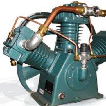 Schedule service | southern state compressor