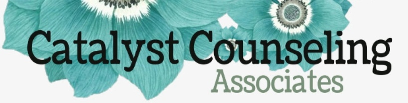Catalyst Counseling Associates