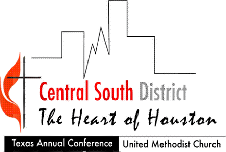 Central South District