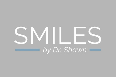 Smiles By Dr. Shawn