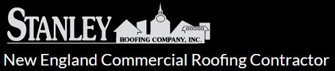 Stanley Roofing Co., Inc.