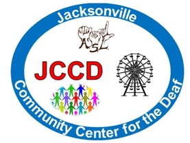 Jacksonville Community Center for the Deaf