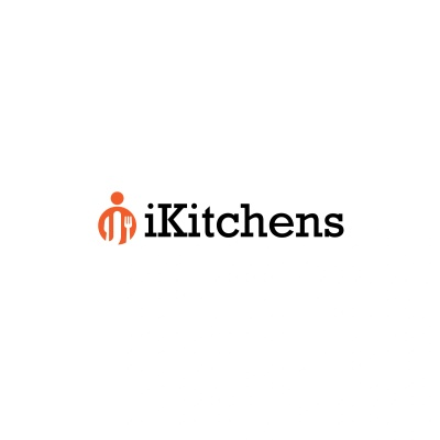 Welcome to San Jose Kitchen Rentals