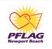 PFLAG Newport Beach