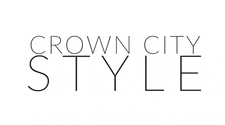 Crown City Style
