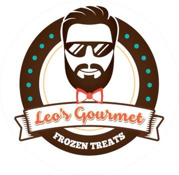 Leo's Gourmet Frozen Treats