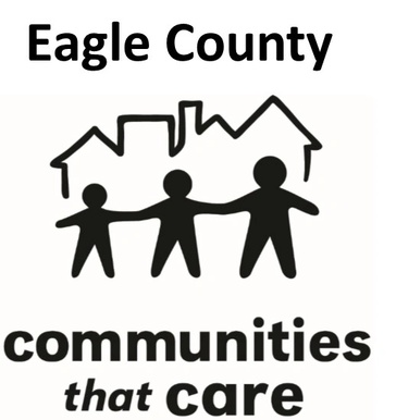 Eagle County  Communities That Care