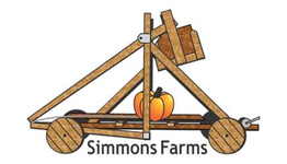 Simmons Farms, LLC