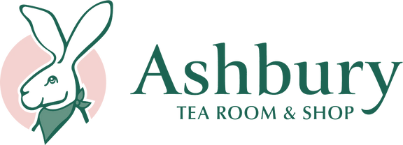 Ashbury Tea Room and Shop