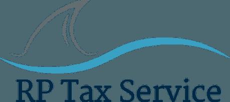 Tax Service, Tax Preparation - RP Tax Services - Honolulu