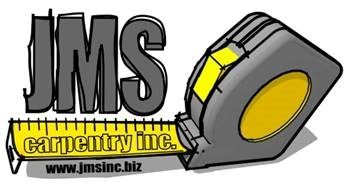 JMS Carpentry Inc