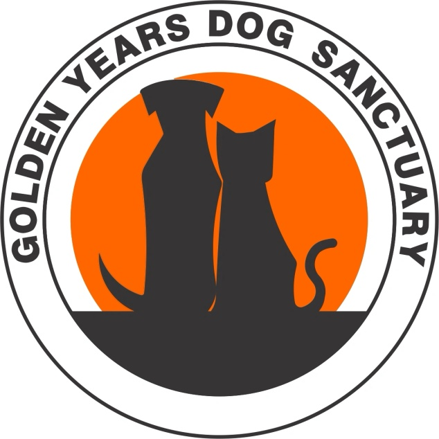 Golden Years Dog Sanctuary