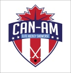 Can-Am Elite Hockey Showcase Calgary, AB April 20-22 & May 18-20