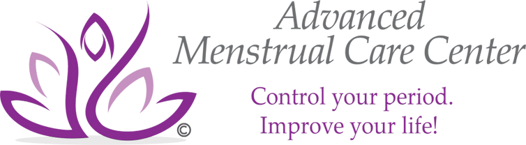 Advanced  Menstrual Care Center