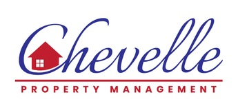 Chevelle Property Management
