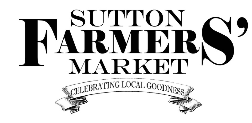 Sutton Farmers Market