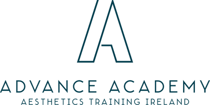 Advance Academy Ireland