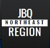 JBQ Northeast Region