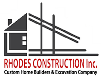 Rhodes Construction