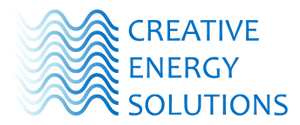 Creative Energy Solutions