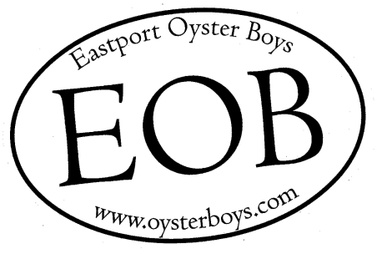 Eastport Oyster Boys