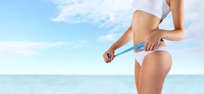 Weight Loss Natural Medicine of Palm Beach