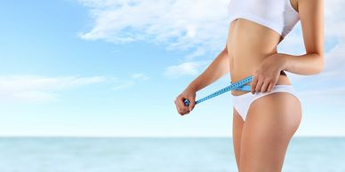 Natural Medicine of Palm Beach Weight Loss