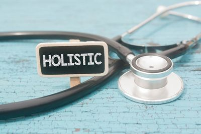 Holistic Health Care of Natural Medicine of Palm Beach