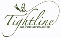 Tightline Adventures