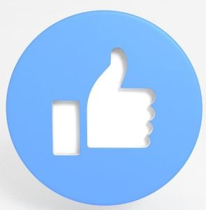 Check out our reviews on Facebook and let us know what YOU think of us!