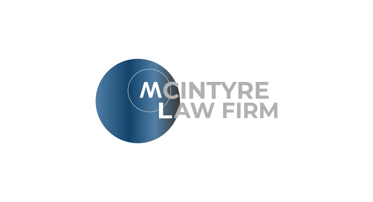 McIntyre Law Firm