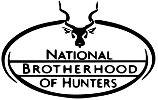 National Brotherhood Of Hunters
