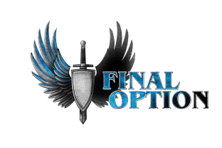 Final Option Inc